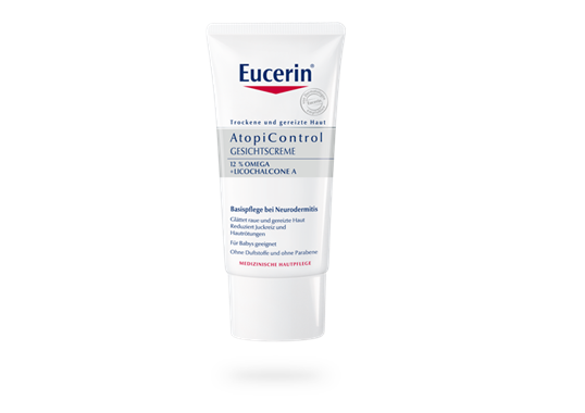 63614-PS-AtopiControl-product-header_Face_Care_Creme-AT