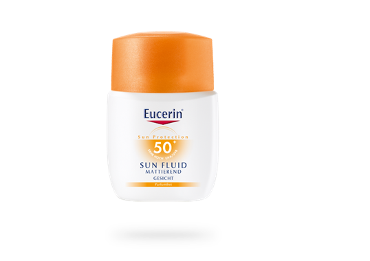 63840-PS-SUN-product-header-fluid-mattifying-face-SPF-50plus-AT