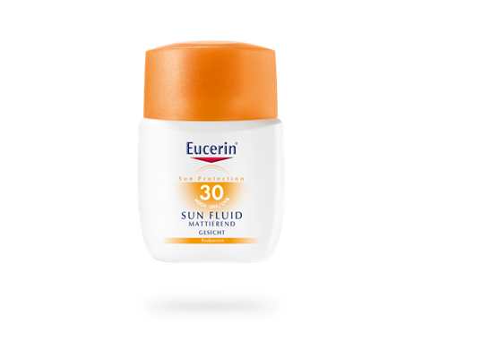 63841-PS-SUN-product-header-fluid-mattifying-face-SPF-30-AT