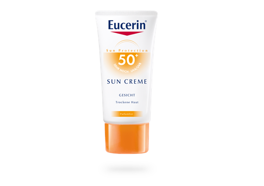 63842-PS-SUN-product-header-creme-SPF-50plus-AT
