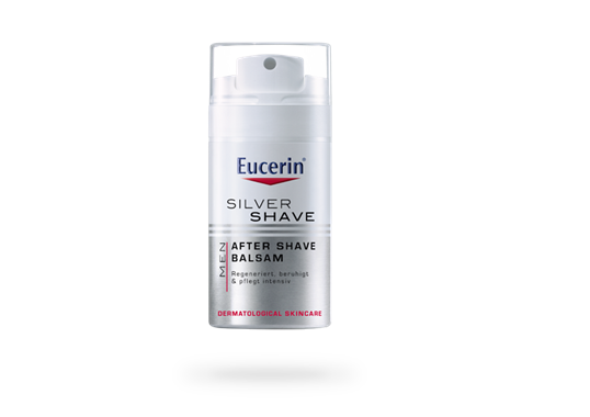 63952-PS-Men-product-header-after-shave-balm-AT