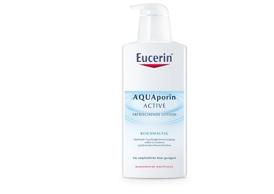 63962-PS-AquaPorin-Active-product-header-refreshing-balm-lotion-AT
