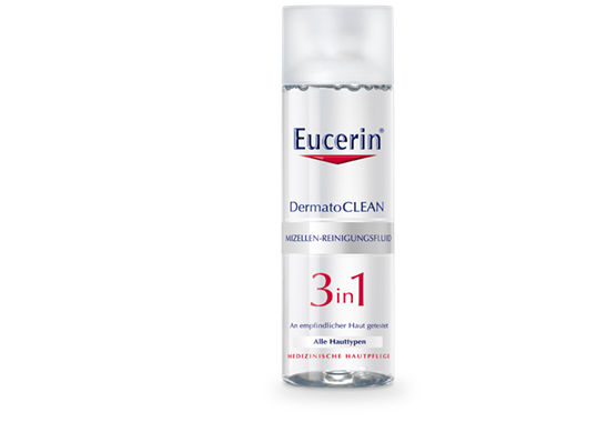 63997-PS-DermatoCLEAN-product-header-cleansing-fluid-AT