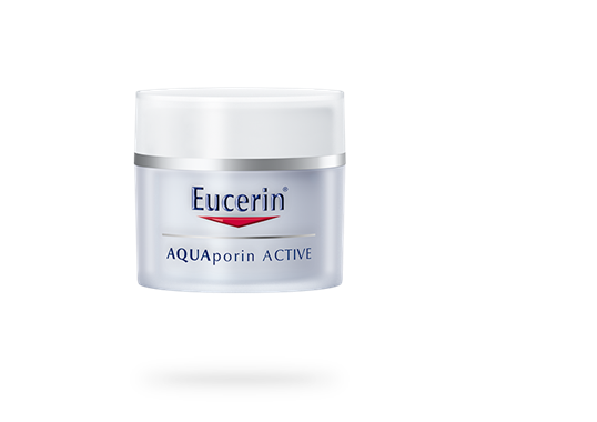 69779-PS-EUCERIN-INT-Aquaporin-product-header-Day_Normal_Mixed_Skin
