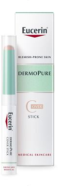 EUC-Int_88965_DermoPure_Concealer-Stick_PS-FoBo_Zoom