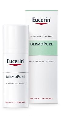 Eucerin-Int_69691_DermoPure_Mattifying-Fluid_PS-FoBo_Zoom