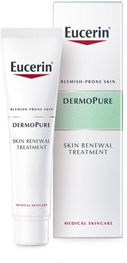 Eucerin-Int_87925_DermoPure_Skin-Renewal-Treatment_PS-FoBo_Zoom
