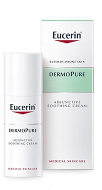 Eucerin_Int_88969_DermoPure_Adjunctive-Soothing-Cream_FoBo_Zoom