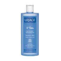 Uriage_1EREAU_prva voda