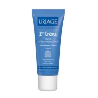 Uriage_1er_prva_krema