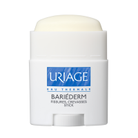 Uriage_BARIEDERM_STICK