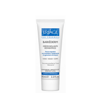 Uriage_Bariederm krema 75ml