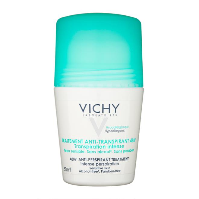 Vichy_Deo