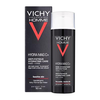 Vichy_Homme_Hydra_Mag_C