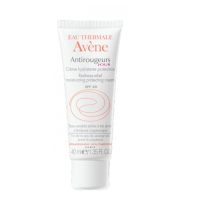 avene antirougerus-jour-krema