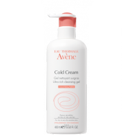 avene cold-krema-gel-za-ciscenje