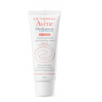 avene hydrance-optimale-uv-legere