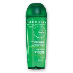 Bioderma Node Shampooing