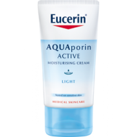 Eucerin aquaporin active lagana hidratantna krema