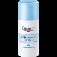 Eucerin Aquaporin krema za područje oko očiju