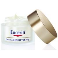 eucerin dermo densifyer dnevna krema