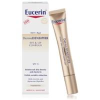 eucerin dermo densifyer oko očiju