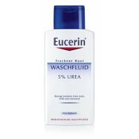 eucerin fluid za pranje s ureom