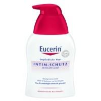 Eucerin fluid za intimnu njegu