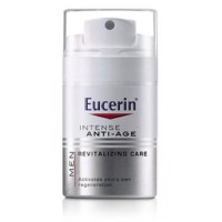 eucerin men anti age
