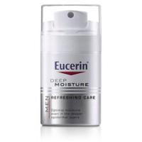 eucerin men hidratacija