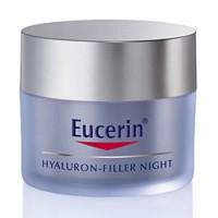 eucerin noćna krema s hijaluronskom kis