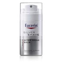 eucerin silver shave balzam