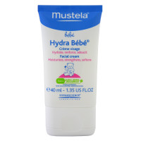 hydra-bebe-face-cream-1500