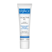 uriage CICACTIVE_PI_30ML_PACKPDT_HD