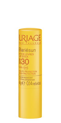 uriage-bariesun-stick-spf30