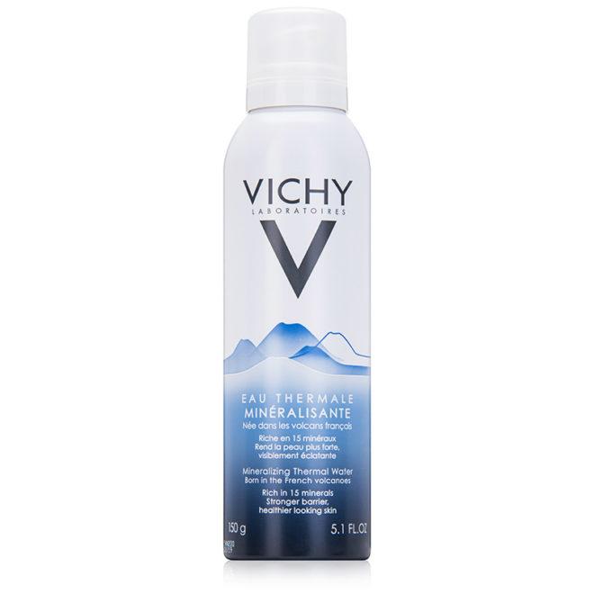 vichy-termalna-150