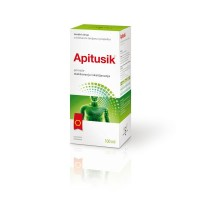 Apitusik_sirup-KUTIJA-10_12_item_photo