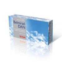 BELMIRAN___DAN