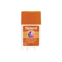 Dipterol_stick