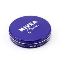 NIVEA 150