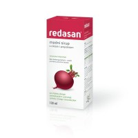 Redasan_item_photo