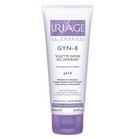 Uriage_Gyn-8
