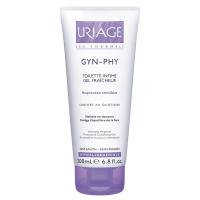 Uriage_Gyn-Phy
