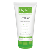 Uriage_HYSEAC_CLEANSING_CREAM