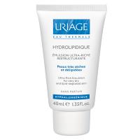 Uriage_Hydrolipidique