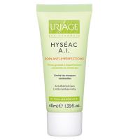 Uriage_Hyseac_AI