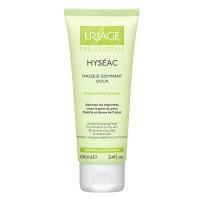Uriage_Hyseac_Piling_maska