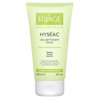Uriage_Hyseac_gel_1