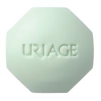 Uriage_Hyseac_sindet