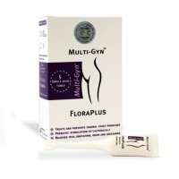 bioclin multigyn floraplus
